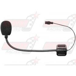 Microphone sur tige Filaire SENA pour SENA 10C