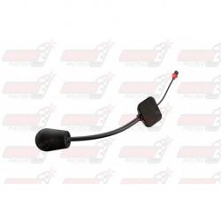 Microphone sur tige filaire SENA pour SENA 10R