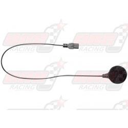 Microphone câble SENA pour SENA 10R