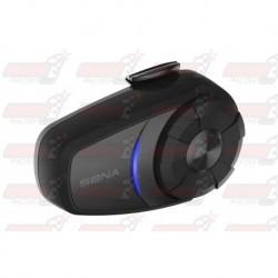 Système de communication Bluetooth SENA 10S