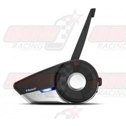 Système de communication Bluetooth SENA 20S