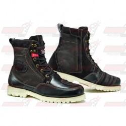 Chaussures Sidi Arcadio marron
