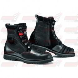 Chaussures Sidi Arcadio noire