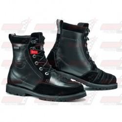 Chaussures Sidi Arcadio Rain noire