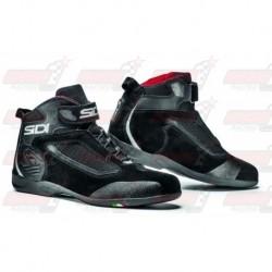 Chaussures femme Sidi Gas  noire