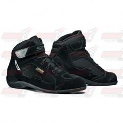 Chaussures Sidi Duna Gore noire / noire