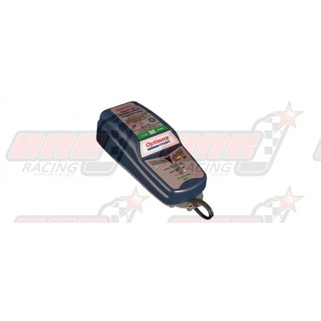 Chargeur Tecmate OptiMate Lithium TM-290