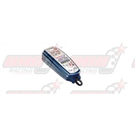 Chargeur Tecmate OptiMate 3 TM-430