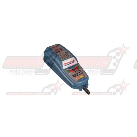 Chargeur Tecmate OptiMate 7 TM-260