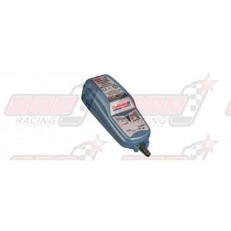 Chargeur Tecmate OptiMate 5 TM-222