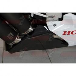 Protection carbone Bodis pour Honda CBR1000 RR FireBlade (2014-2016)