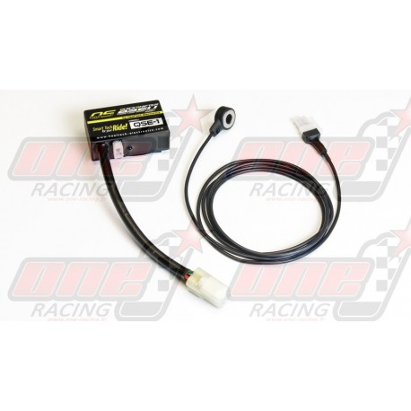 HealTech QuickShifter easy pour Ducati (F1A)