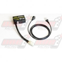 HealTech QuickShifter easy pour Ducati (F1B)