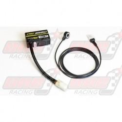 HealTech QuickShifter easy pour Honda / Kawasaki / Ktm