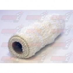 Absorbant phonique en rouleau Acousta-Fil - longueur 400mm diamètre 55/100 mm 350 grammes
