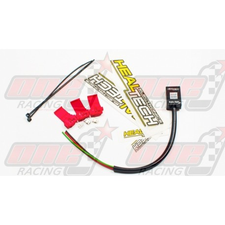HealTech Brake Light pro U2 pour Bmw