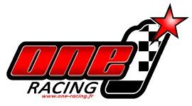 One-Racing